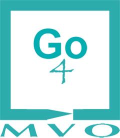 logo-go4mvo