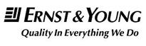 logo_ernst_1_young