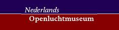 logo_openluchtmuseum