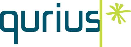 qurius_logo_pms