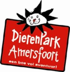 logo-dierenpark