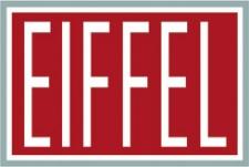 logo-eiffel