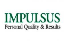 logo-impulsus