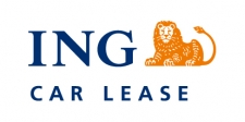 logo-ing-car-lease