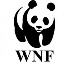 logo-wnf