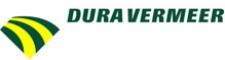 logo_duravermeer_groen