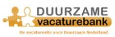 logo_duurzame_vacaturebank_kl