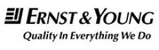 logo_ernst_1_young