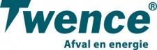 logo_twencepms315