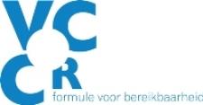 vccr-logo