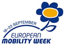 Europese Mobiliteitsweek