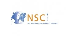 nationaal Sustainaility Concgres