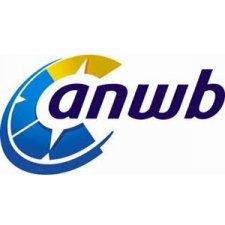 anwb-logi-small