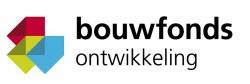 bouwfonds_logo