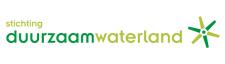 duurzaam-waterland