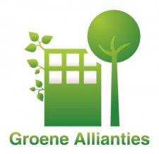 groene-allianties