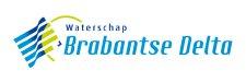 brabantsedelta2_logo