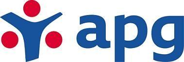 logo-apg