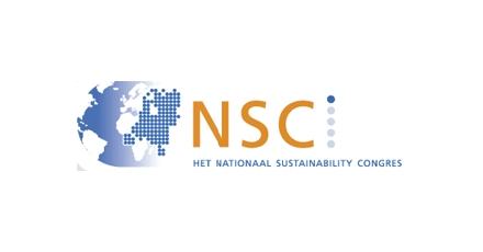 logo-nsc