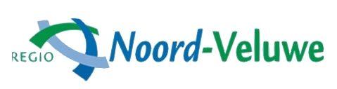 logo-regio-noord-veluwe