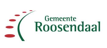 logo-roosendaal
