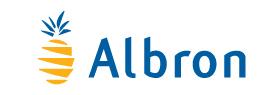 logo_albron