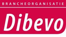Dibevo-logo def sept08