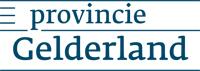logo_gelderland