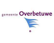 slider_overbetuwe-logo_0