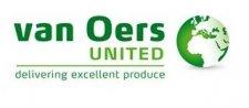 van-oers-united