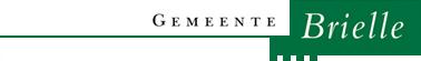 logo-gemeente-brielle