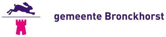 logo-gemeente-bronckhorst