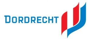 logo-gemeente-dordrecht