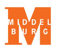 logo-gemeente-middelburg