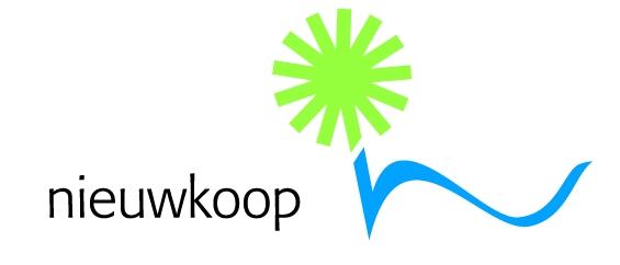 logo-gemeente-nieuwkoop