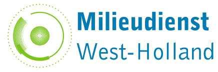 logo-milieudienst-west-holland