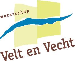 logo-waterschap-velt-en-vecht