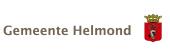 logo_gemeente-helmond