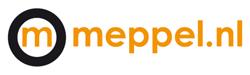 logo_gemeentemeppel