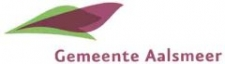 aalsmeer_logo