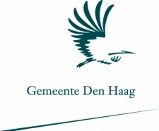 logo-gemeente-den-haag