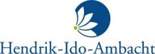 logo-gemeente-hendrik-ido-ambacht
