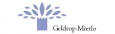 logo_gemeente_geldrop_mierlo_klein