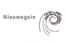 logo_gemeente_nieuwegein
