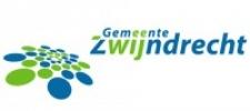 logo_gemeente_zwijndrecht