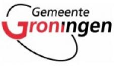 logo_gemeentegroningen