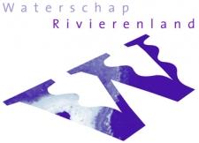 logo_waterschap_riv_858918a