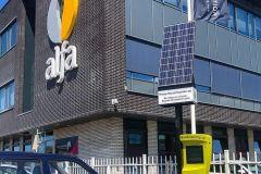 Alfa, Naaldwijk