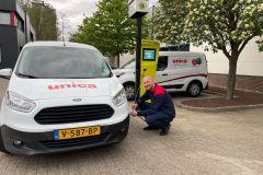 Unica, Arnhem