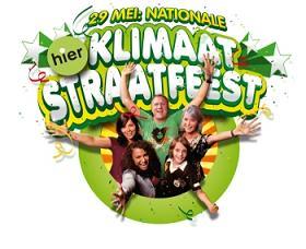 3 Klimaatstraatfeest